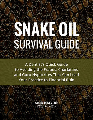 201905-Snake Oil-Report-SWM