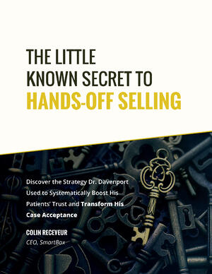 201906-Hands-Off Selling-Report-SWM